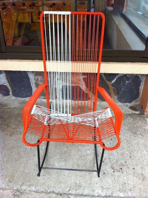 costa rica rocking chair search furniture