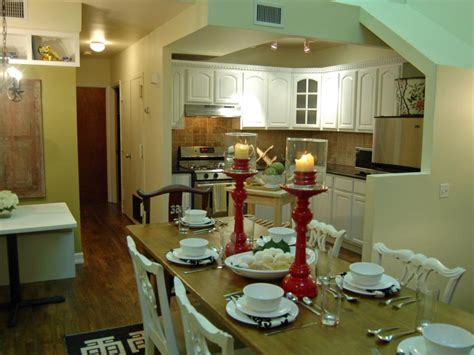 cottage kitchen ideas room design ideas simple shabby chic and cottage decorating ideas hgtv