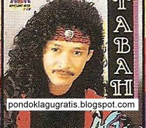 album 12 dangdut terpopuler tabah dayu ag dayu ag tabah dangdut mania