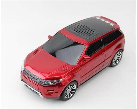 Speaker Bluetooth Mini Light Led Sport Car 1 led light mini bluetooth speaker cool sport car model
