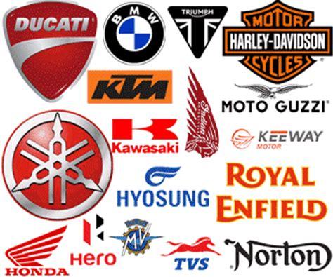 motorcycle logo cover moto duenya
