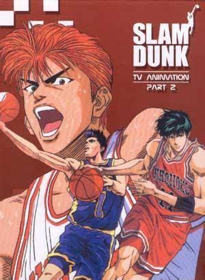 film boboho slam dunk slam dunk serie de tv 1993 filmaffinity