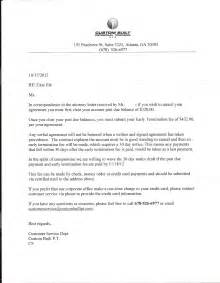 Cover Letter Sign Offs by Signing A Business Letter The Best Letter Sle