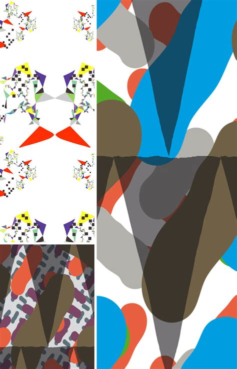 pattern design jobs online surface pattern design jobs patterns gallery