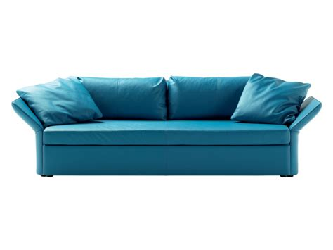 the couch doctor sofa doctor box sofa module 28 images box modul sofa