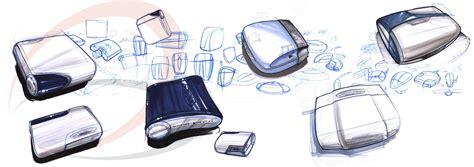 design concept development concept generation concept design conceptual design