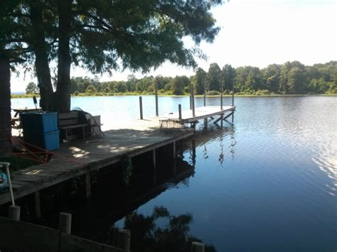 Toledo Bend Lake Cabins by L L Cabins 2 At Quot The Lake Quot 125 Near Big Bass Marina Sm