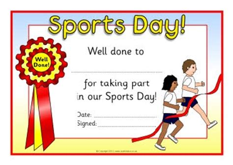 sports day poster template the world s catalog of ideas