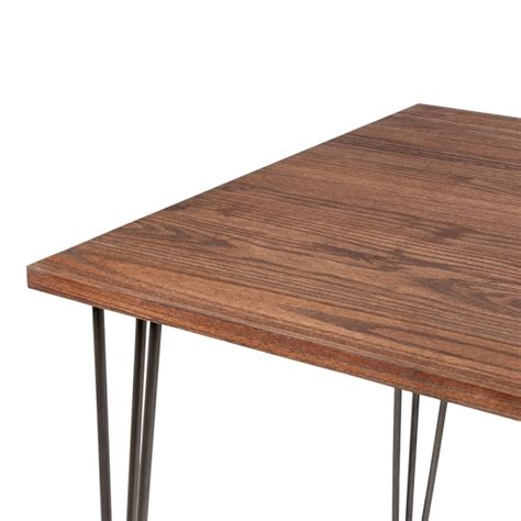 wooden desk top cut to size solid wood desk top uk hostgarcia