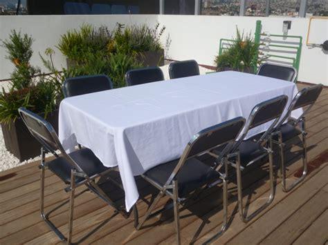 renta de mesas y sillas para fiestas y eventos en arizona mesas sillas alquiler df 5529649053 alquiladora dasa