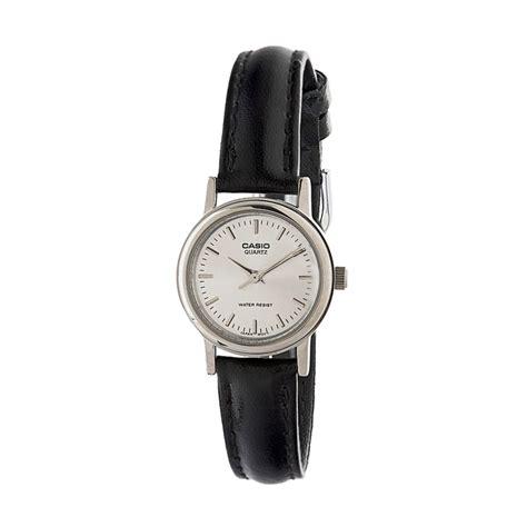 jual casio ltp 1095e 7adf jam tangan wanita harga