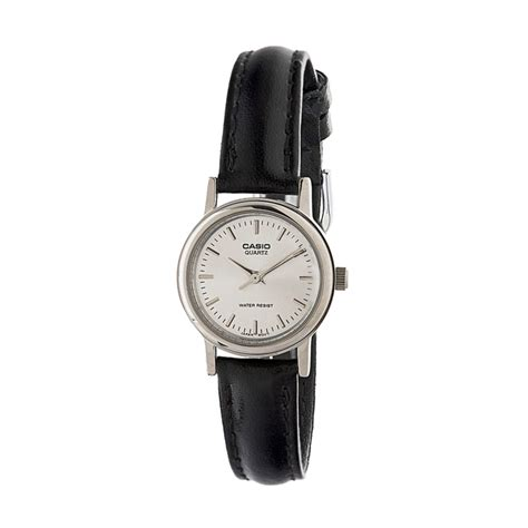Harga Jam Tangan Merek Zeca jam tangan tabloidbintang store