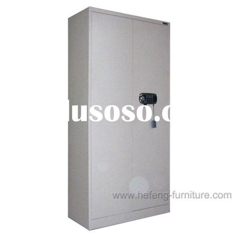 file cabinet with combination lock filing cabinet combination lock filing cabinet