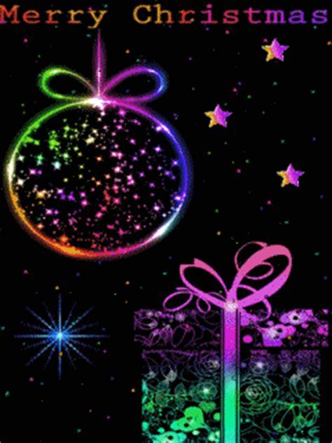imagenes que ponga merry christmas gif feliz navidad im 225 genes bellas 2