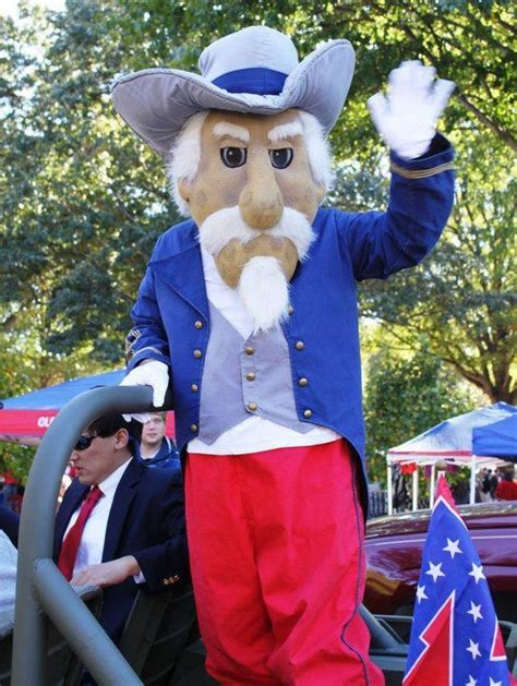 Ole E Living Comfortable by 122 Best Mascots Of The Past Images On Colleges Colorado And College Sport