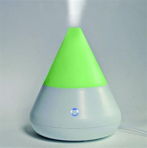 spa room aroma mist diffuser greenair aroma diffuser spa mister my spice blends
