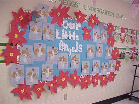 pin christmas ideas bulletin board on pinterest