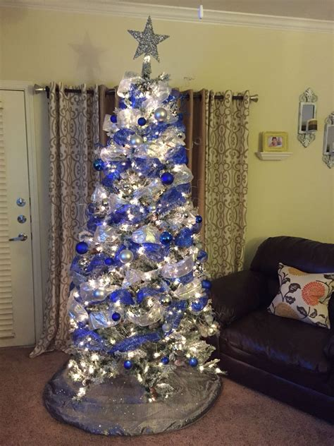 dallas cowboy christmas tree my diy projects