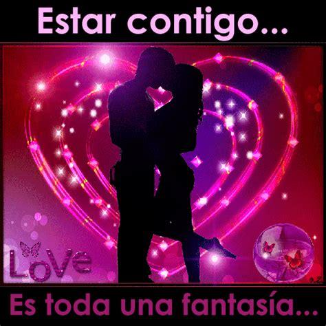 imagenes de amor animadas para whatsapp status para whatsapp romanticos holidays oo