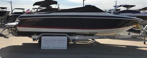 boat trader cobalt 246 2005 cobalt 246 24 foot 2005 cobalt motor boat in buford