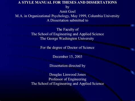 dissertation topics in operations management manual of a dissertation