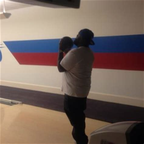 Rick Ross Cribs by Sohh Rick Ross Bowls So In New Mansion