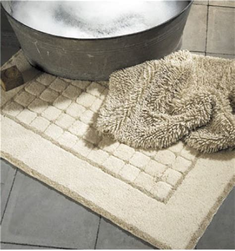 bathroom rugs and accessories bath rugs and accessories the master bedroom paint colors