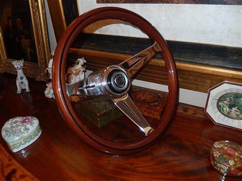 volvo steering wheel 2 volvo steering wheel sold