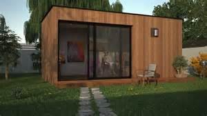doublage des murs interieurs 9 studio de jardin