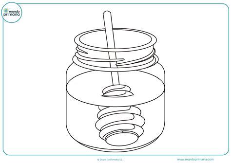 dibujos de bebidas para colorear dibujos de bebida para colorear mundo primaria