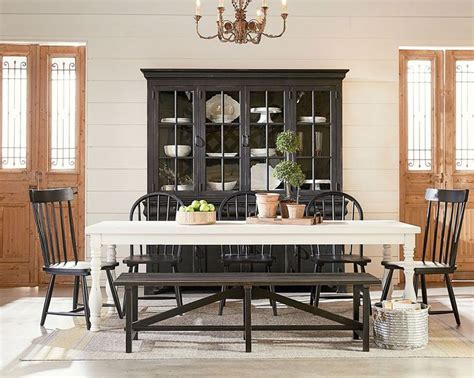 magnolia vase turned dining table 47 best home home images on dining chair