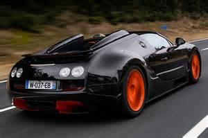 Bugatti Veyron 2 Bugatti Veyron Grand Sport Vitesse Wrc Photo 2 13091