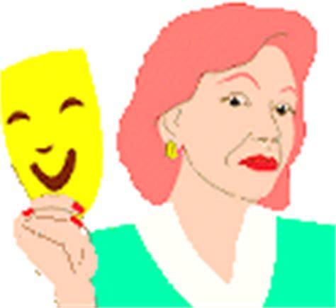 imagenes gif que se muevan imagenes animadas de teatro gifs animados de profesiones