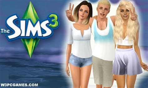 xm sims 3 the sims 3 free downloads hair the sims 3 game free download full version for pc