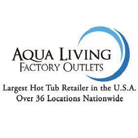 Permalink to Aqua Living Factory Outlets Cranston Ri 02920