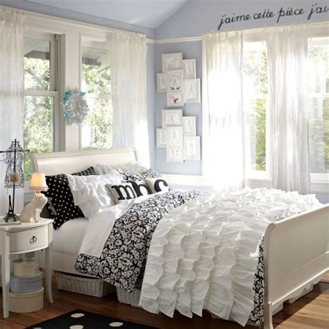 pinterest teenage girl bedroom cute bedding for teenage girls teen girls bedroom