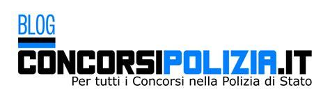 polizia di stato ufficio concorsi numero verde polizia di stato