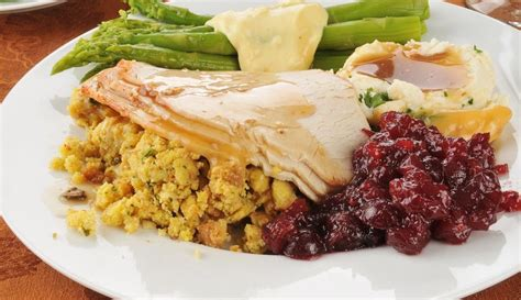Give Thanks Detox by 6 Thanksgiving Tips For Digestion And Detox