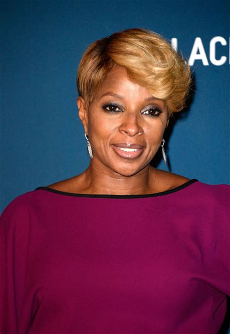 mary mary hairstyles 2013 mary j blige hairstyles haircuts short hairstyle 2013