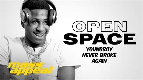 youngboy never broke again manager open space youngboy never broke again doovi