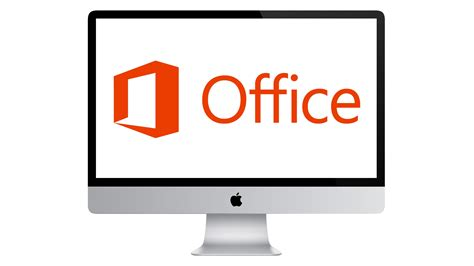 Office Mac 2015 by Office For Mac 2016 Release Date Rumours Pc Advisor