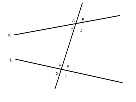 mrwadeturner m1 consecutive and alternate exterior angles