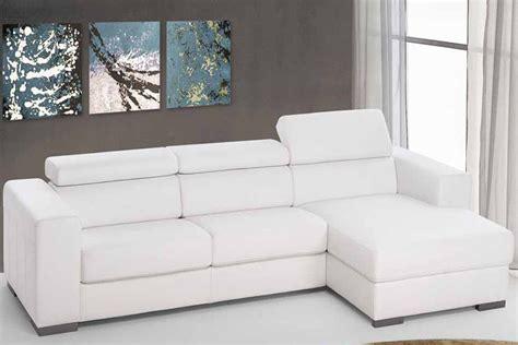 divani letto divani e divani divani e poltrone mobili su misura a firenze lapi