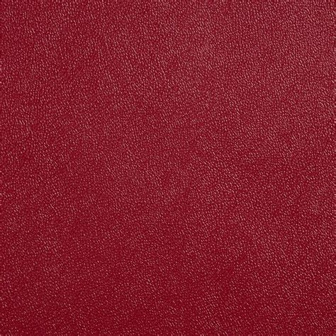 4 way stretch vinyl upholstery as02 maroon allsport 4 way stretch marine grade upholstery
