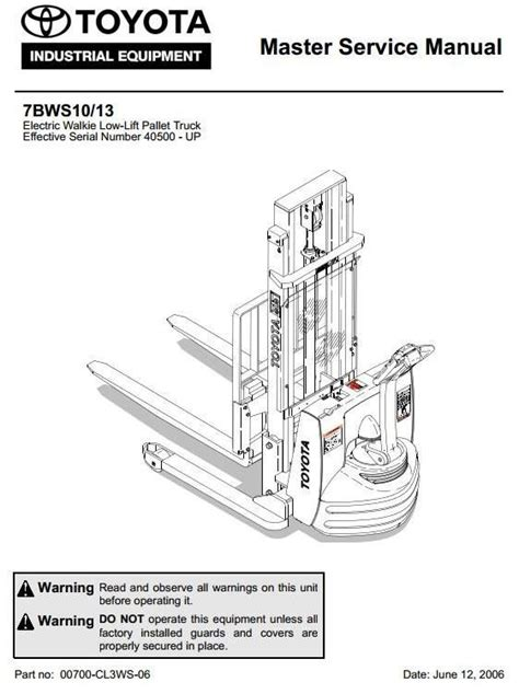 13 best images about toyota service repair manuals on ignition system entertainment 79 best images about toyota industrial manuals on high quality images circuit