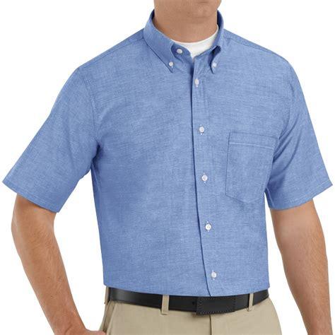 light blue button up shirt mens sr60lb short sleeve light blue men s executive button down