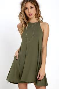 best 25 olive green dresses ideas on pinterest green