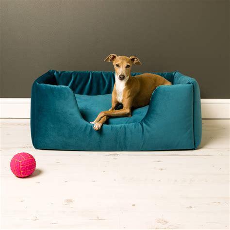 dog bed r oval dog beds serta orthopedic cuddler dog bed save deep
