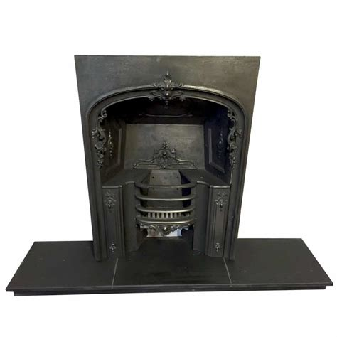 cast iron fireplace insert cast iron fireplace insert from fireplace store