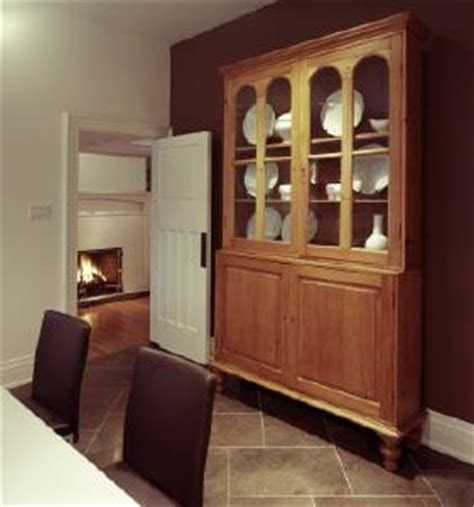replace broken glass china cabinet replacement glass for china cabinets lovetoknow